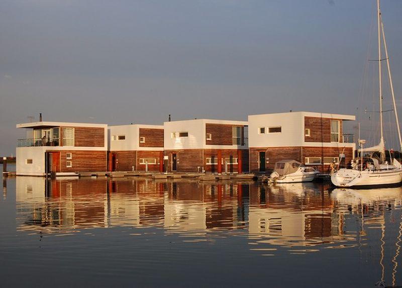 Baltic Sea Resort