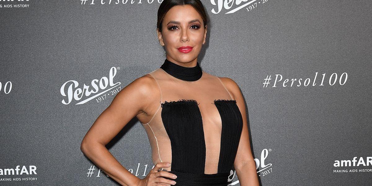 Kuriose Cannes-Outfits beim Geburtstag von Persol