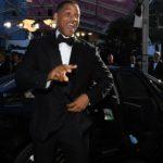 330 VIP-Shuttles für die Filmfestspiele in Cannes