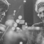 Mick Jagger: Ich bin aufgeregt