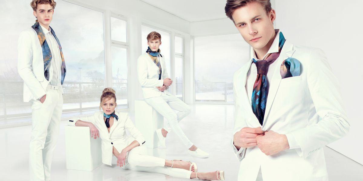 Somaesté: Erhöhung des Stylefaktors