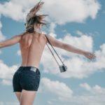 Sommer: Zeit für Veränderungen