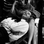 1965: Sophia Loren, Paul Newman