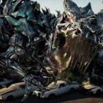 Transformers: Es geht um alles