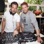 DJ Wolf Kolster, Raul Richter