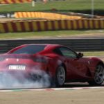 #Test Video: Ferrari 812 Superfast