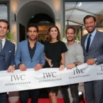 IWC goes Munich