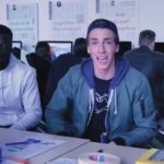 🎥 BMK: Hip Hop aus Hamburg-Ost