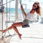 On The Beach: Die Looks der Blogger