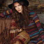We Wear Culture: Tausende Jahre Mode