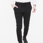 KarlsWrong, The Allround Joggers, 139,- €