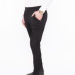 KarlsWrong, The New Classic Trousers, 159,- €
