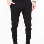 KarlsWrong, The Non-Standard Pants, 179,- €