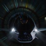 Skyjet: Ab 2740 bei Ihrem Lexus-Händler
