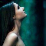 Comeback: Samantha Stone kehrt zurück