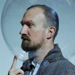 Tim Walker shootet für den Pirelli Kalender