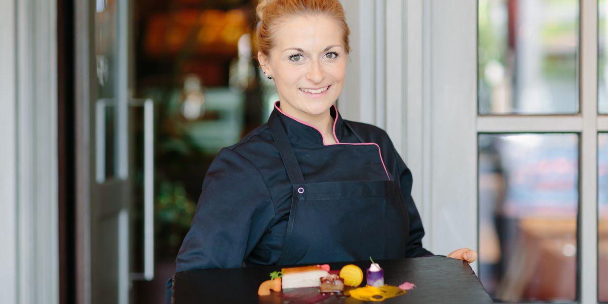 Vivien Volkmer