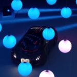 #Test Video: BMW Vision Next 100