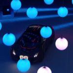 #Test Video: BMW Vision Next 100