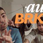 BRKN - Auto