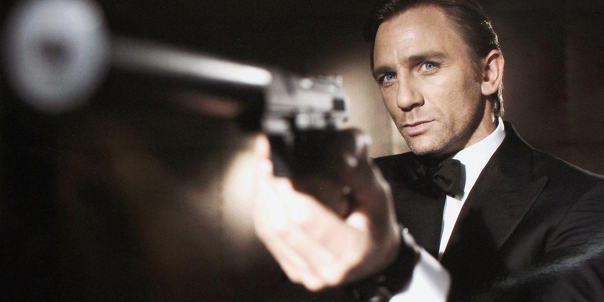 Daniel Craig: Vom Proleten zum Weltstar