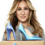 Star-Kollektion für Shopping-Victims