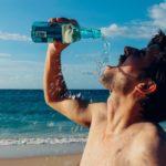 Topliste: Die häufigsten Strandtypen