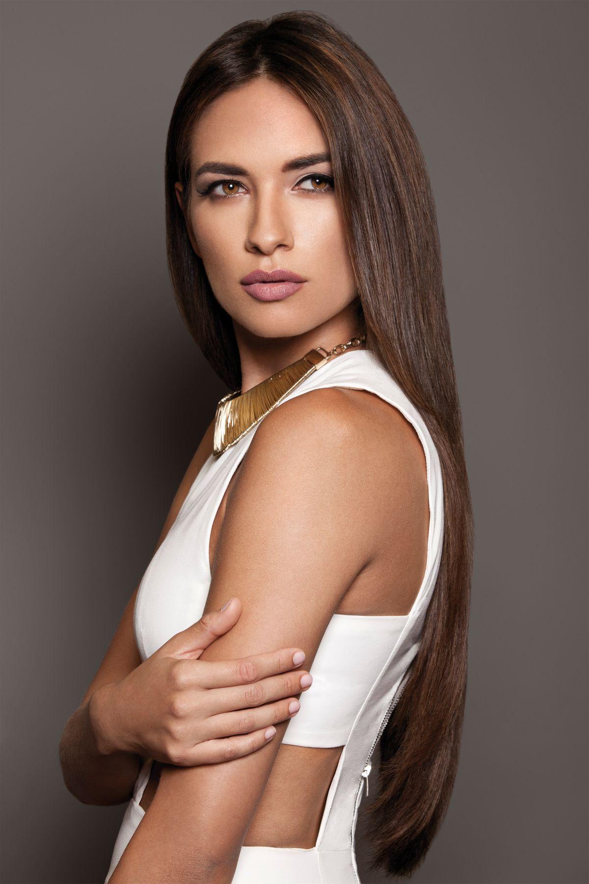 Hairtalk Haarverlängerung