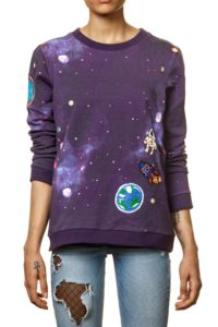Sweater, Anokhi