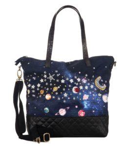 Shopper-Tasche, Anokhi