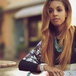 Interview Crystal Renn: Eine gesunde Work-Life-Balance