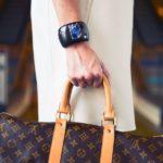 Nie war Zeit mehr wert: Die teuersten Uhren der Welt
