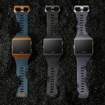 Mit der Smartwatch zahlen