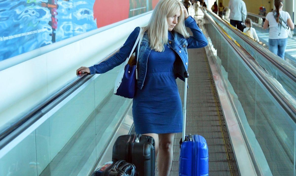 Airport: Zweite Liga, Hamburg ist dabei