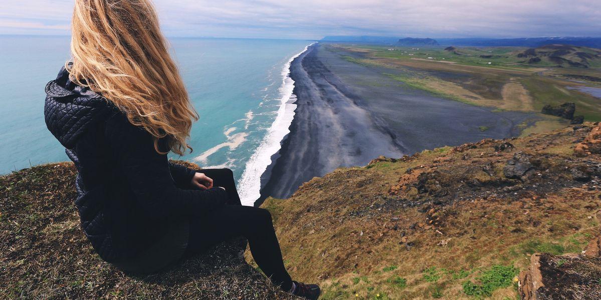 Instagram: Die fotogensten Inseln