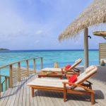 Mehr Malediven