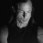 Rick Owens: Mode kann grausam sein