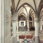 The Qvest in Köln