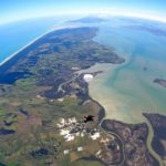 Extrem Skydiving in Auckland