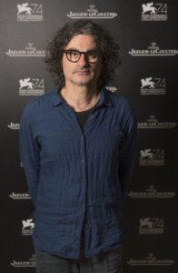 Ziad Doueiri