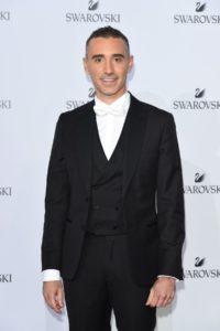 Alessandro Vergano