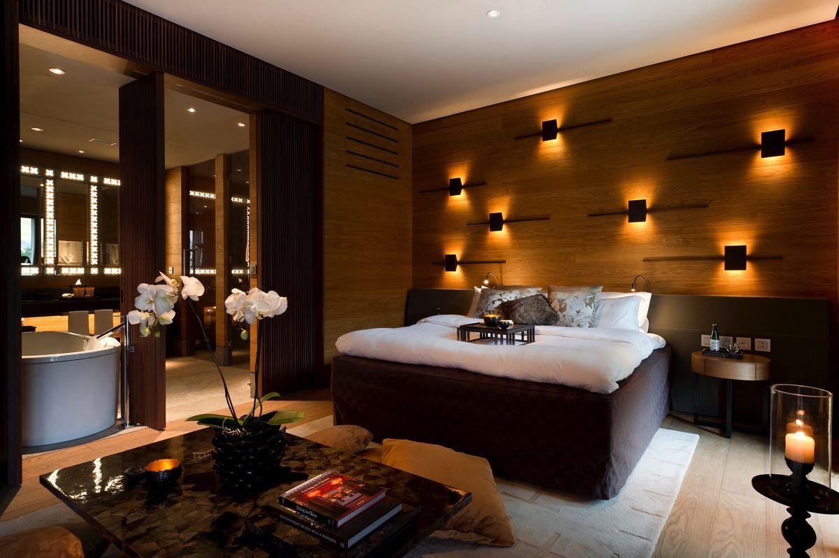 Hotel The Chedi