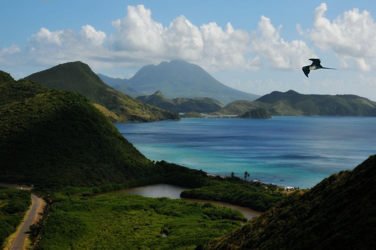 Antillen: Viel mehr als Sonne, Strand und Meer