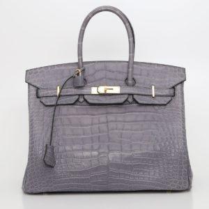 Eppli: Chanel und Hermès - Mode für Ikonen
