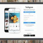 Instagram: Mit #Ad in die Unterlassung