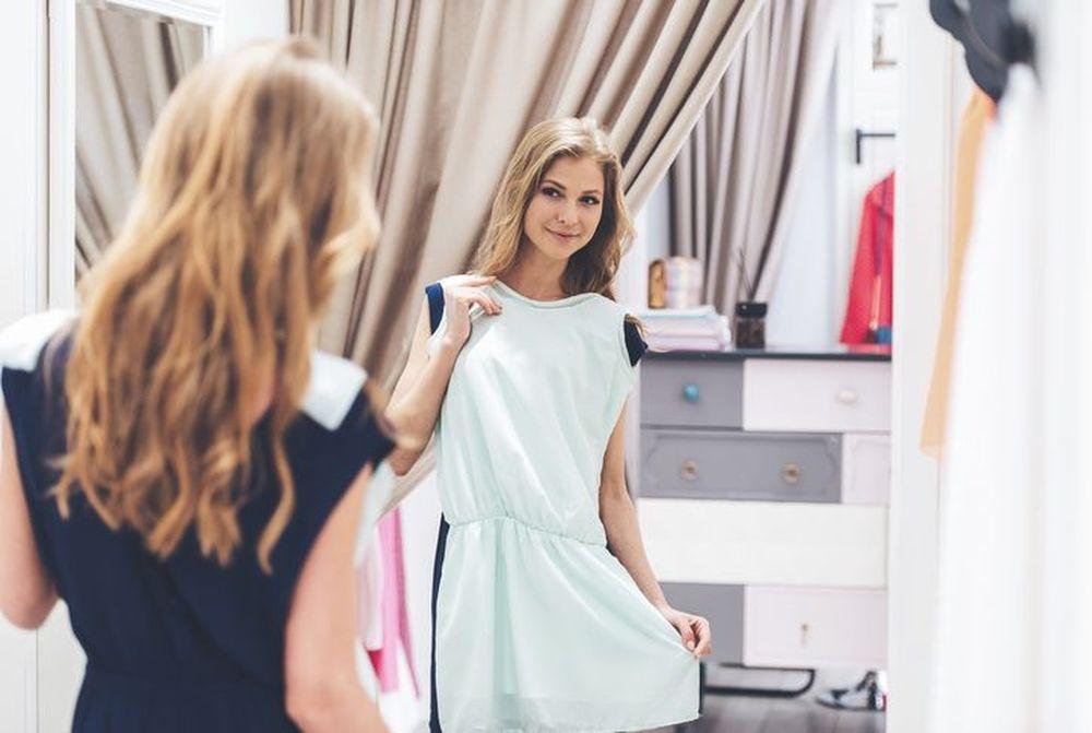 Mode für die Trauzeugen | Shots Magazin