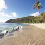 Fidschi Inseln: Südseefeeling und heilende Kräfte