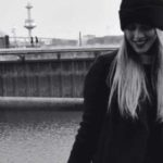 Nina Hepburn: Deeper Sound of Hamburg