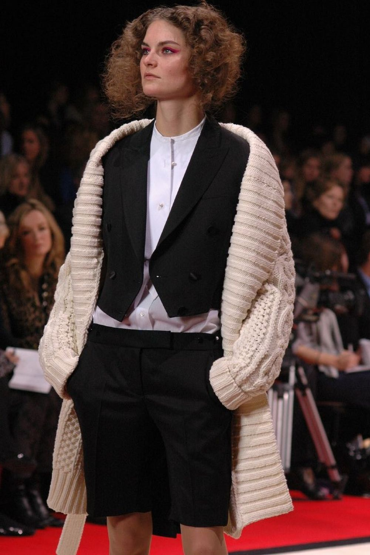 Paul Smith, Fashion