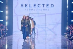 Selected, Bread & Butter by Zalando